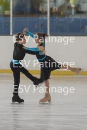 ESV-1803-fil-383