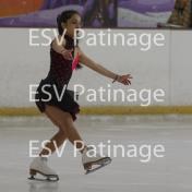 ESV-1803-fil-386