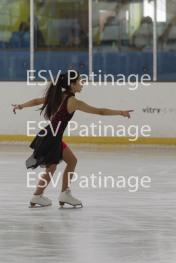 ESV-1803-fil-387