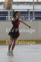 ESV-1803-fil-388
