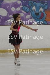 ESV-1803-fil-389