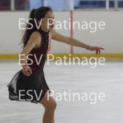 ESV-1803-fil-390