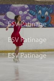 ESV-1803-fil-391
