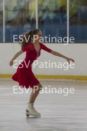 ESV-1803-fil-392