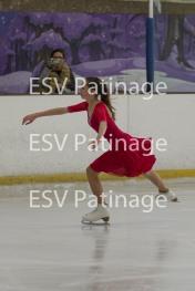 ESV-1803-fil-394