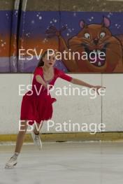 ESV-1803-fil-395