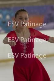 ESV-1803-fil-396