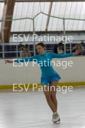 ESV-1803-fil-397