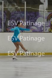 ESV-1803-fil-398