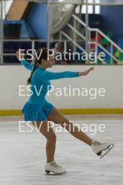 ESV-1803-fil-399