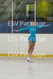ESV-1803-fil-400