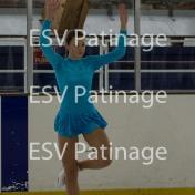 ESV-1803-fil-401