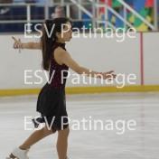 ESV-1803-fil-403