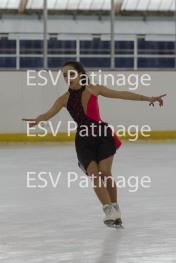 ESV-1803-fil-404