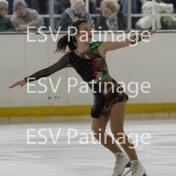 ESV-1803-fil-406