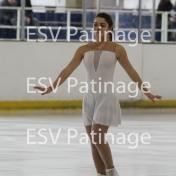 ESV-1803-fil-407