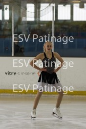 ESV-1803-fil-408