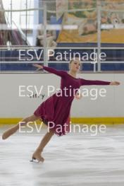 ESV-1803-fil-409