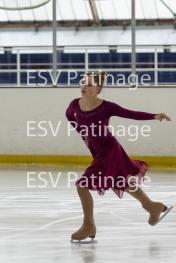 ESV-1803-fil-410