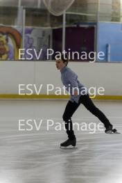 ESV-1803-fil-411
