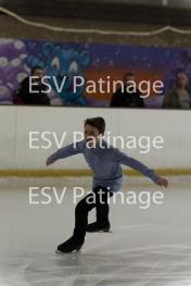 ESV-1803-fil-412