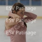 ESV-1803-fil-413