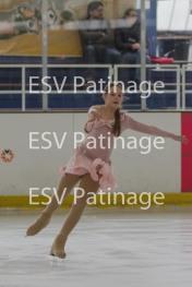 ESV-1803-fil-414