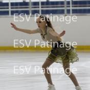 ESV-1803-fil-416
