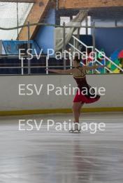 ESV-1803-fil-419
