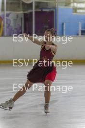 ESV-1803-fil-420