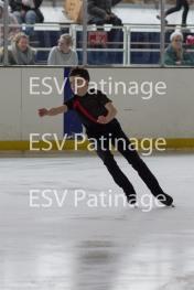 ESV-1803-fil-422