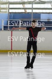 ESV-1803-fil-423