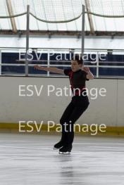 ESV-1803-fil-425