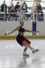 ESV-1803-fil-426
