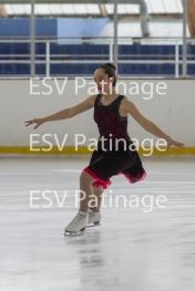 ESV-1803-fil-427