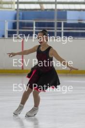 ESV-1803-fil-428