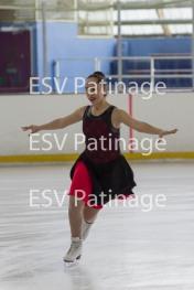 ESV-1803-fil-429