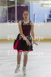 ESV-1803-fil-430