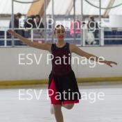 ESV-1803-fil-431