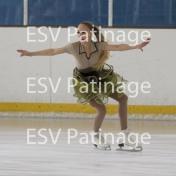 ESV-1803-fil-434