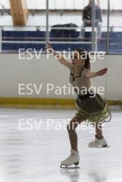 ESV-1803-fil-435