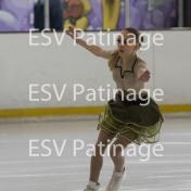 ESV-1803-fil-436