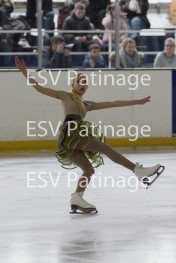 ESV-1803-fil-437