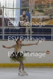ESV-1803-fil-438