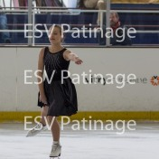 ESV-1803-fil-440