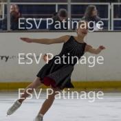 ESV-1803-fil-441