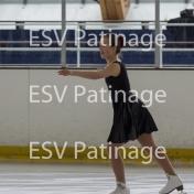 ESV-1803-fil-443