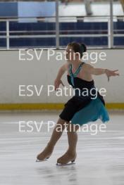 ESV-1803-fil-445