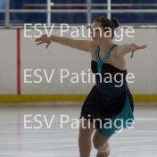 ESV-1803-fil-446