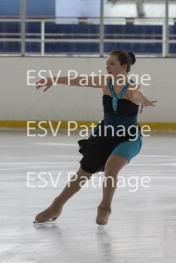 ESV-1803-fil-447